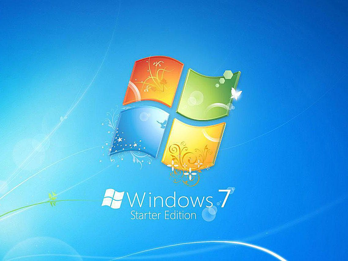 windows 10 vs vista system requirements