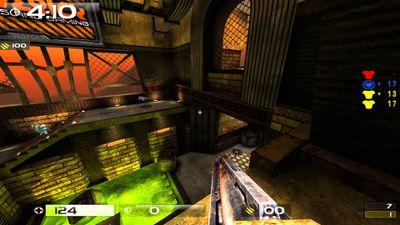 How to Play the Original 'Doom' for Free