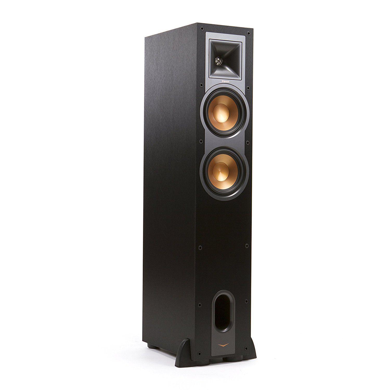 Klipsch R 26F Floorstanding Speaker