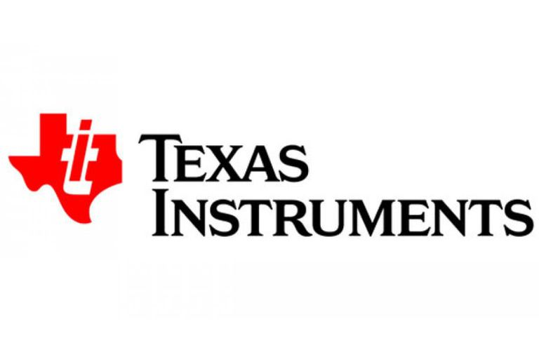 Texas Instruments To Close Two Dallas-Area Chip Factories Amid Slowdown
