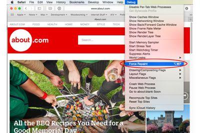 Fillable Online Safari For Mac