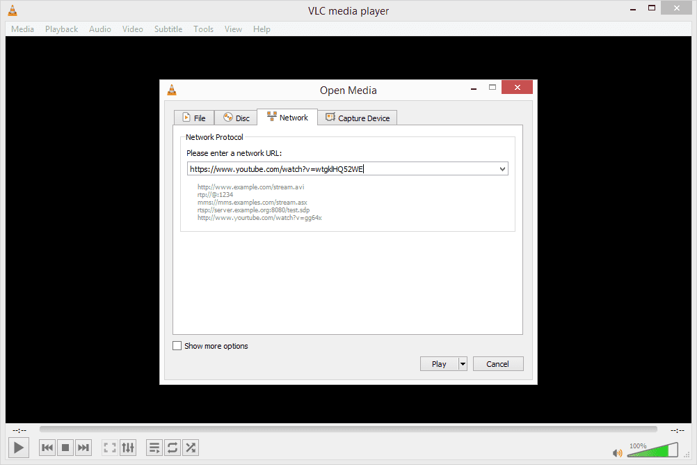 The 6 Best Ways to Convert YouTube to MP3
