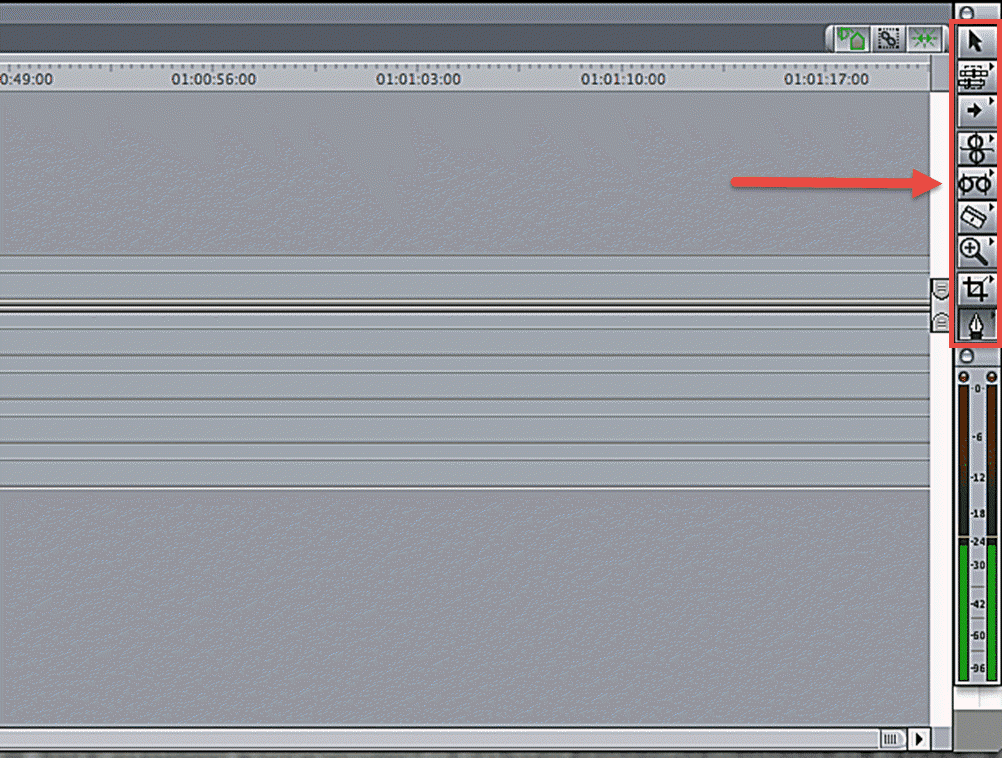 torrent final cut pro 7 windows