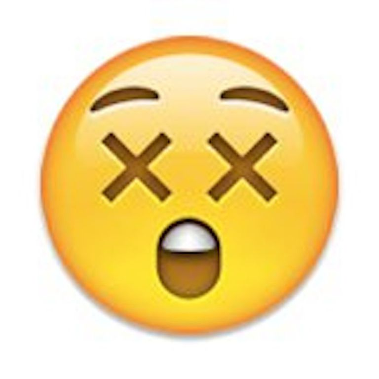 10 Emoji Meanings That Dont Mean What You Think They Mean