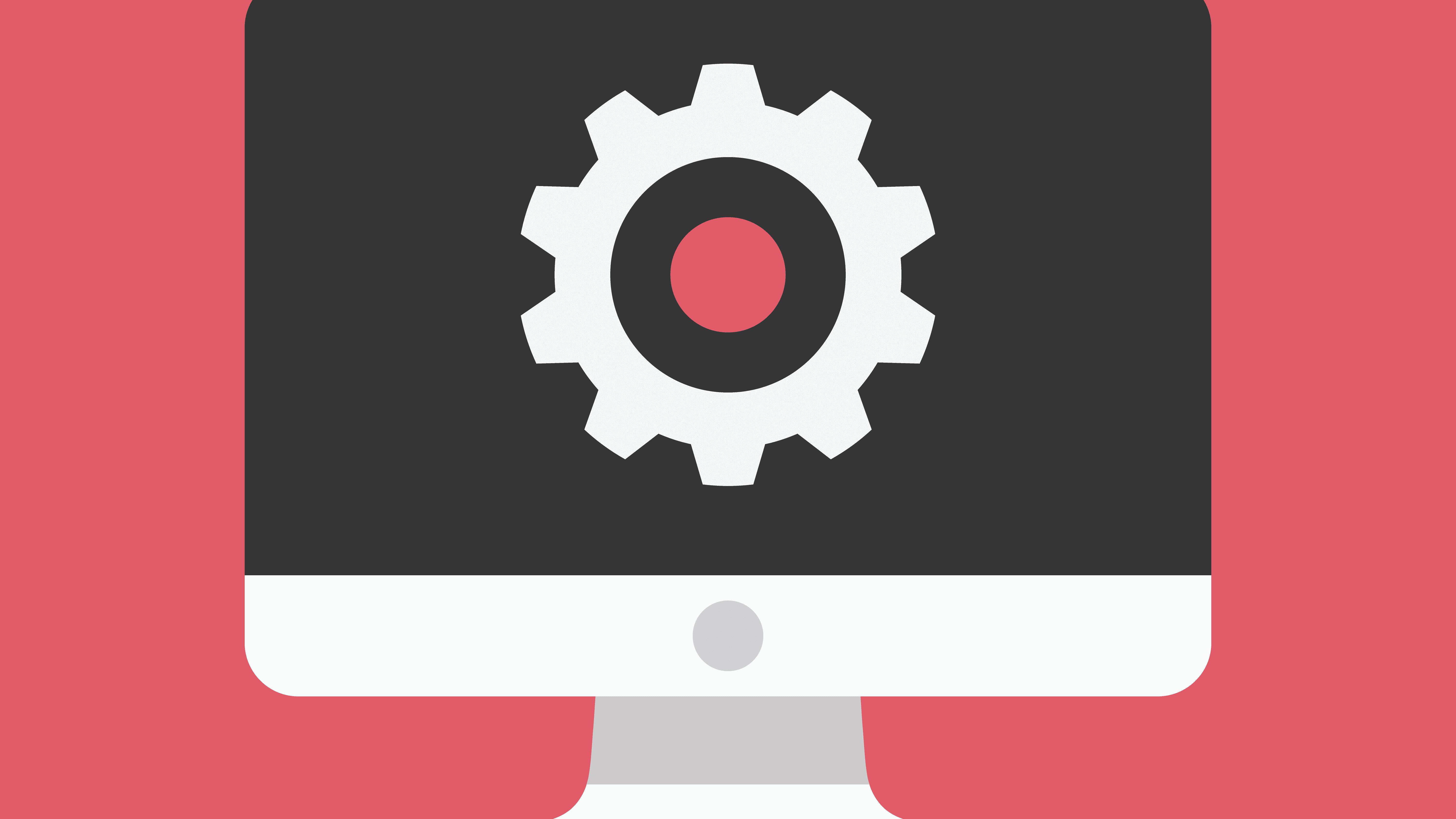 Red Dead Online Error Code