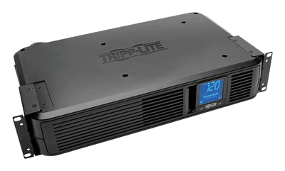 The 7 Best Uninterrupted Power Supplies (UPS) of 2019