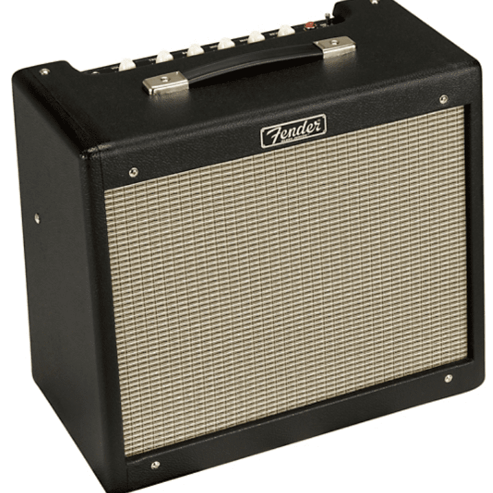 the 8 best guitar amps for under 1 000 in 2019. Black Bedroom Furniture Sets. Home Design Ideas