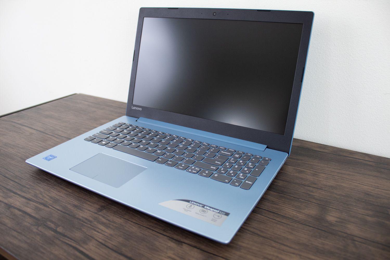 Lenovo Ideapad 320 Review