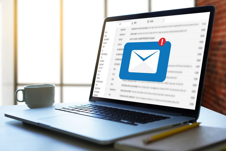 Microsoft Exchange Stores and Manages Your Email and Personal Information