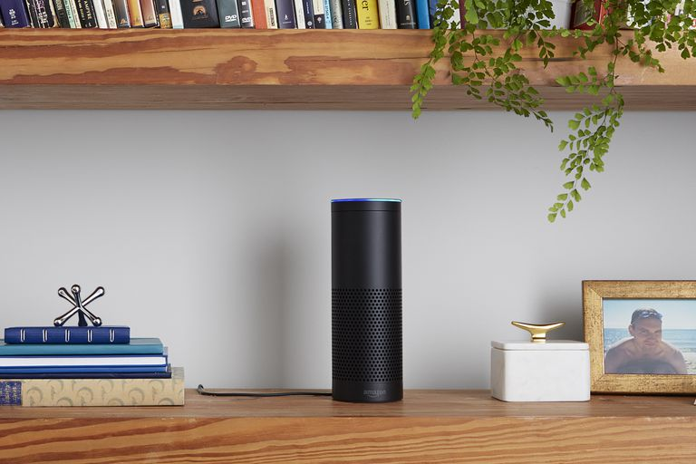 the 60 most useful alexa skills of 2018