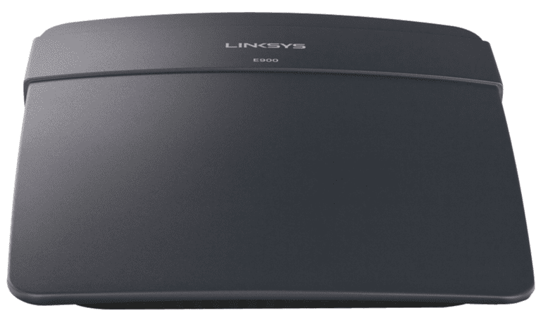 3102a8926c3 Linksys E900 (N300) Default Password