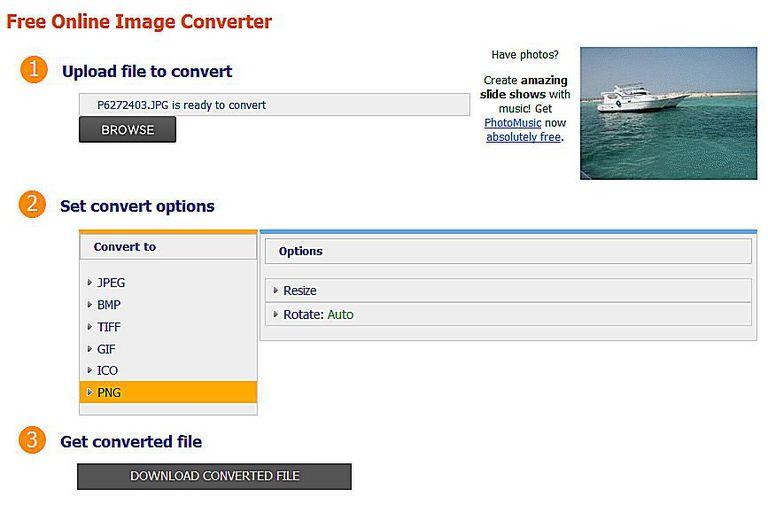 pdf to jpg converter free download for windows 8 online