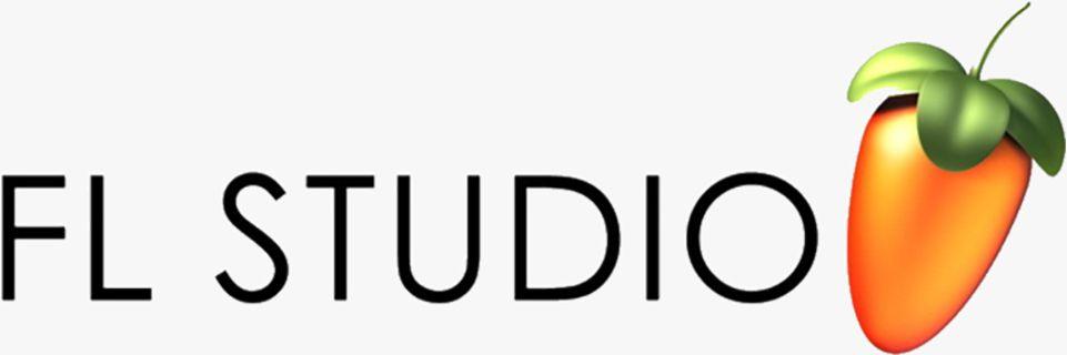 Image Line FL Studio Producer Edition software