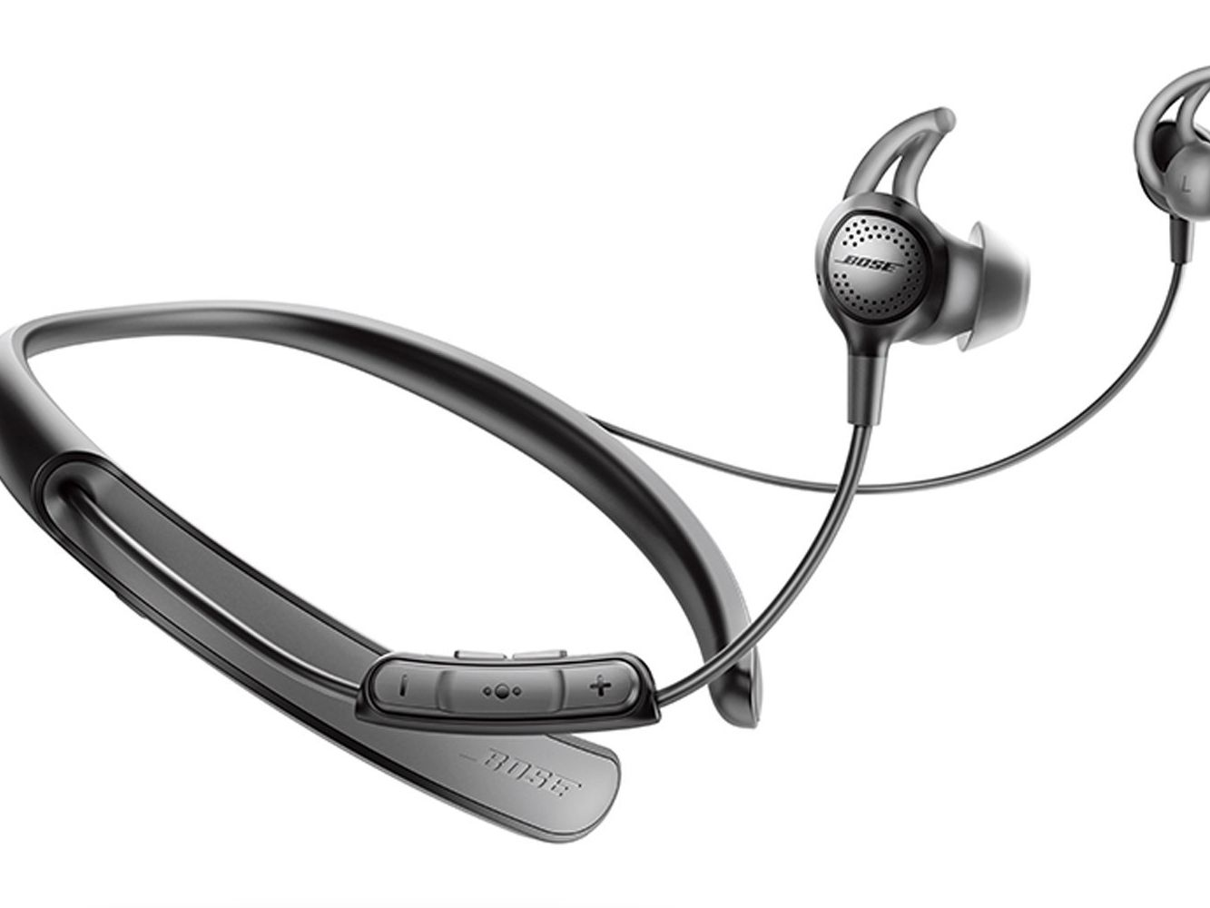 d2fa9901d49 The 11 Best Wireless Earbuds of 2019