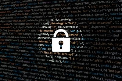 Simple Steps for Creating Secure Passwords