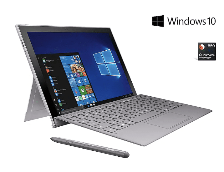 Phenomenal The 9 Best Windows Tablets Of 2019 Download Free Architecture Designs Rallybritishbridgeorg