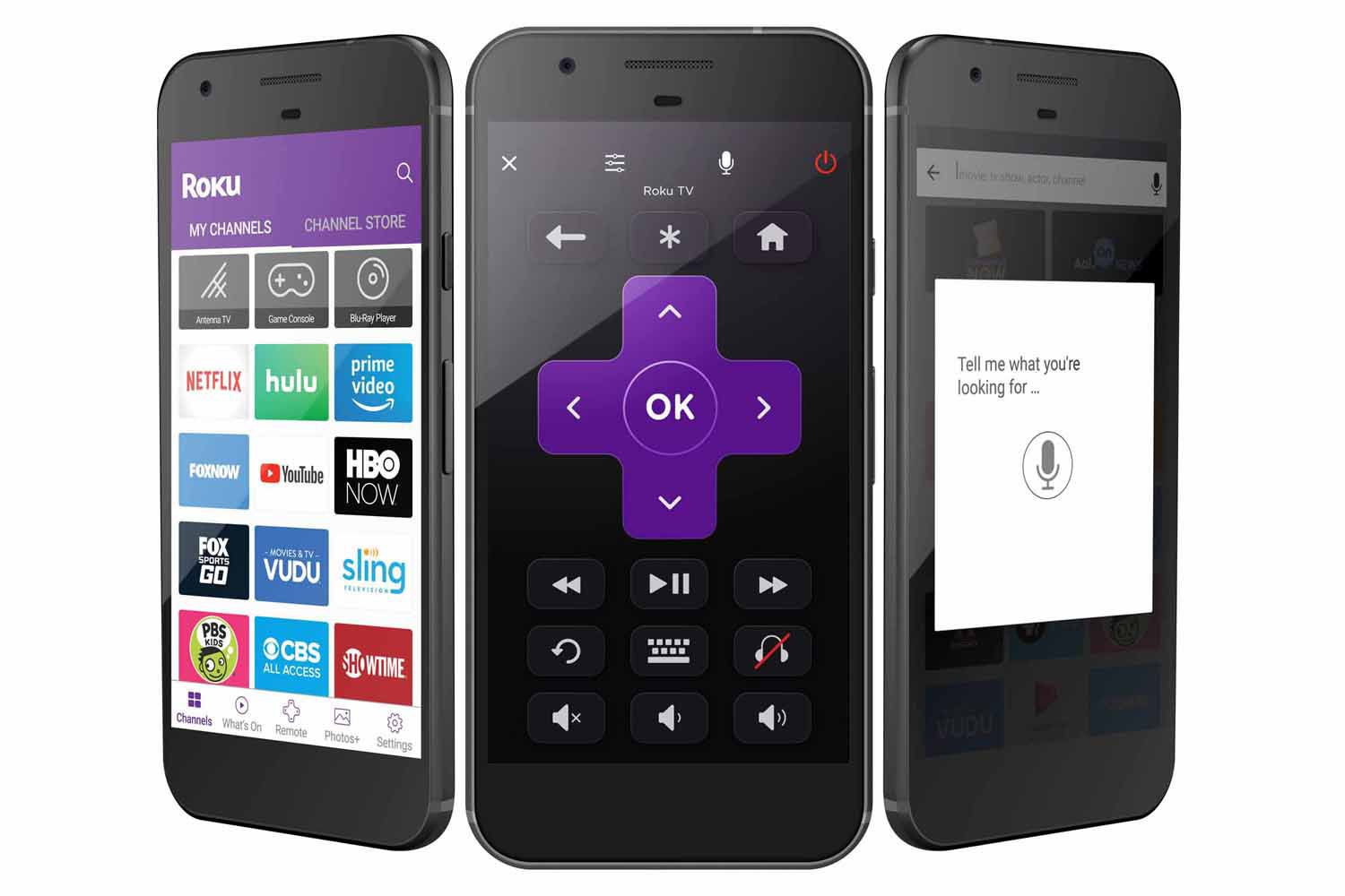 12 Best Ways to Use a Roku TV Remote