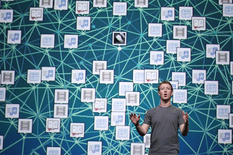 What Is Facebook com and Why Is it Useful
