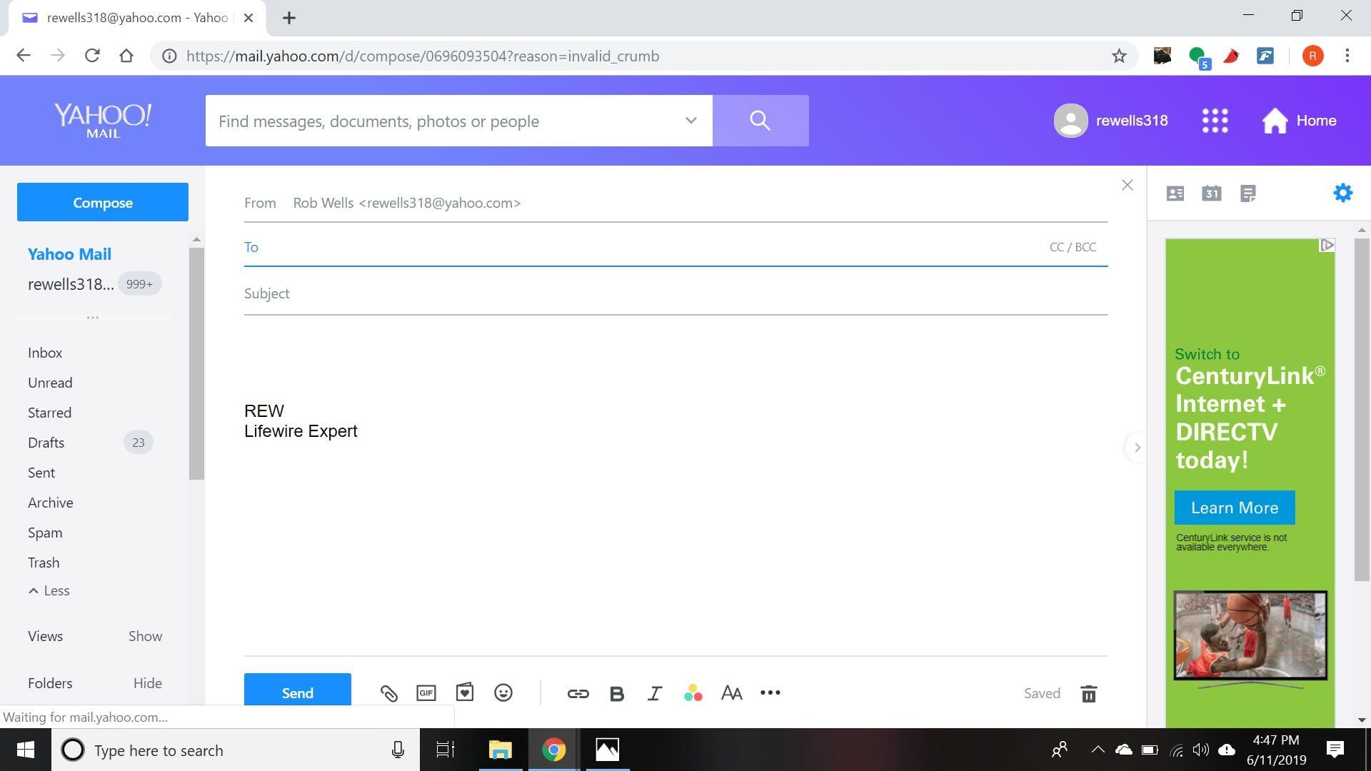 gmail virus scanner free download