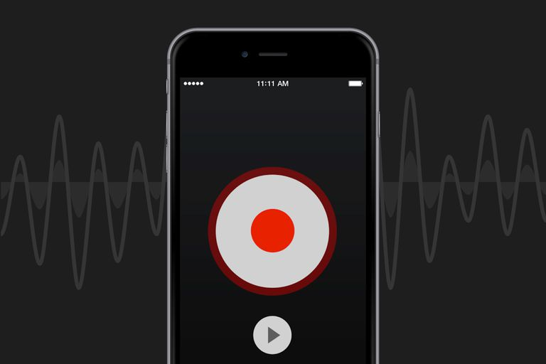 can i record a conversation on my iphone how to record phone calls on your android or iphone 2877