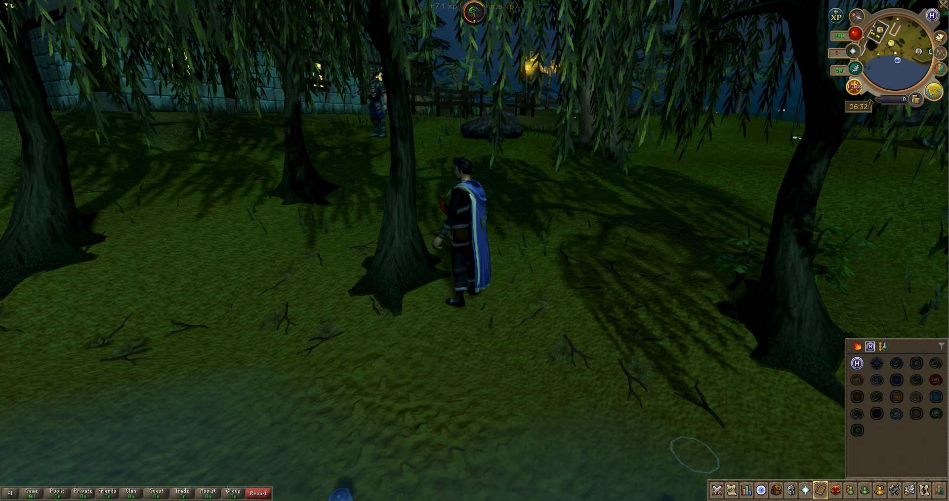 RuneScape: What It Is and How to Play