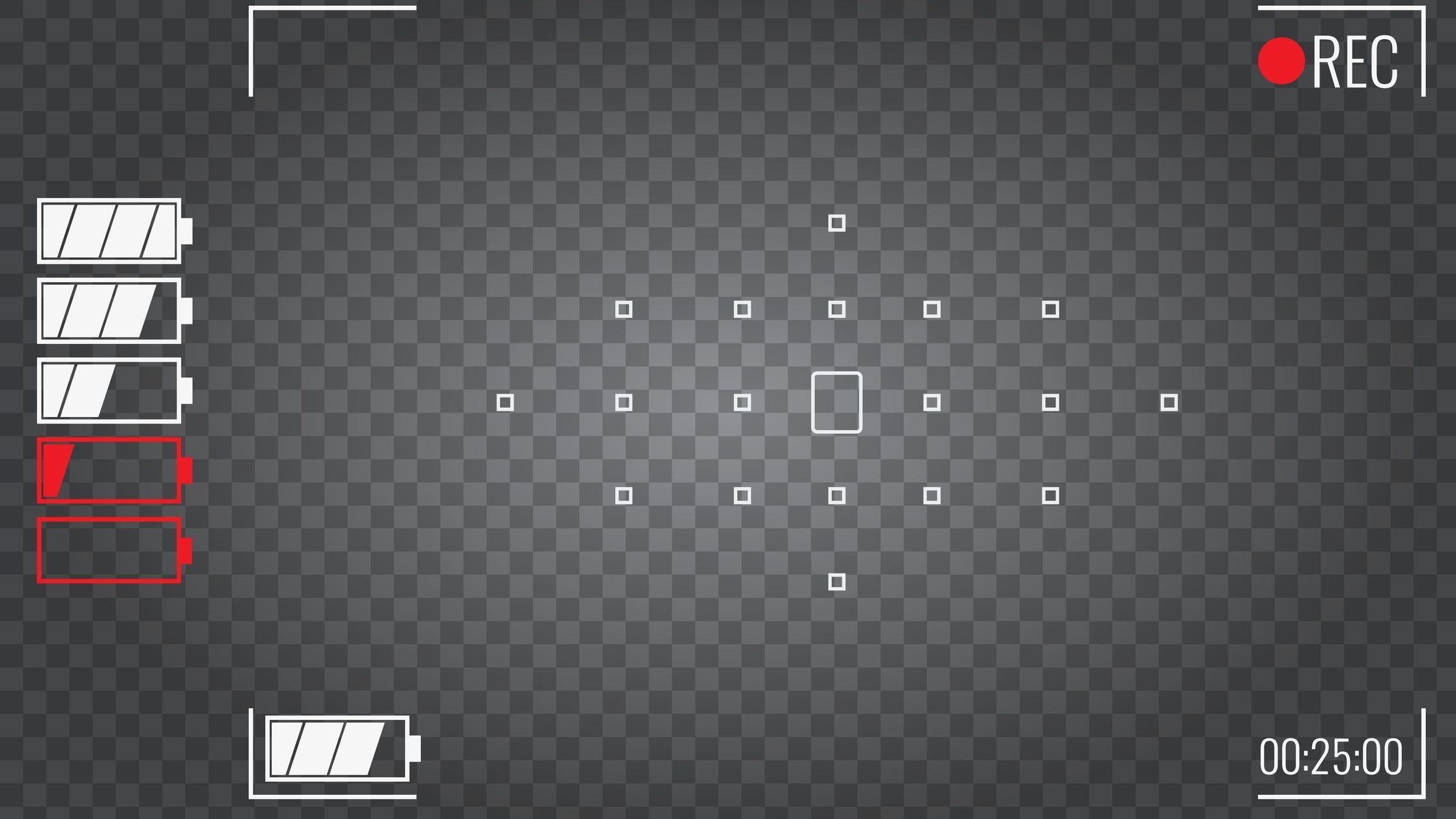 Vlc Pixelated Mkv