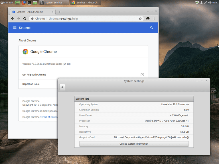 How To Install Google Chrome in Ubuntu