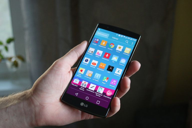 where to get free apps for android