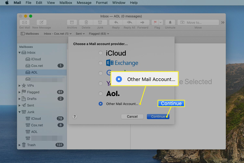 Msn email login inbox