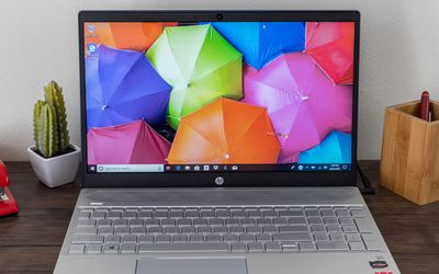 The 10 Best Laptops for Under $500 in 2019