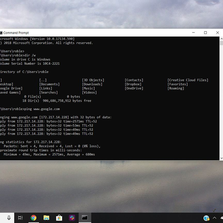 command prompt download for windows 7 32 bit