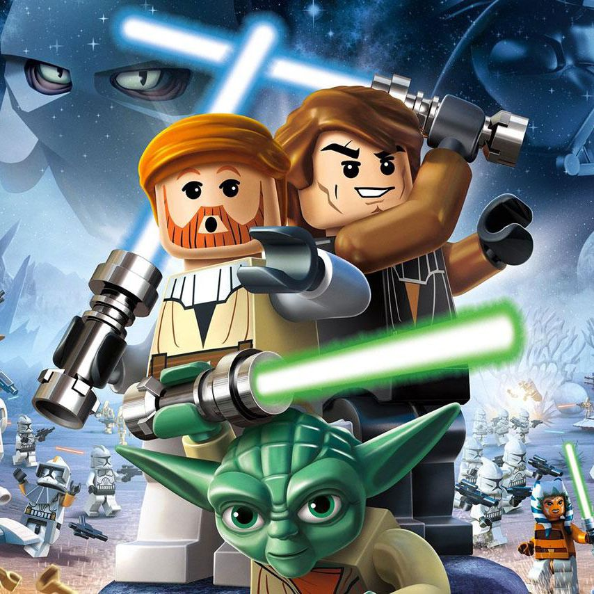 Lego Star Wars 3 The Clone Wars Cheats For Ps3
