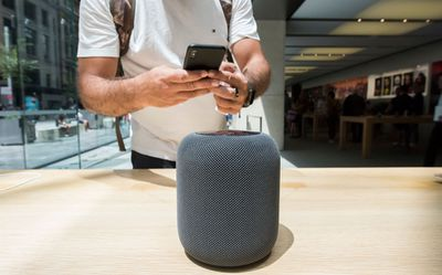 The 8 Best Portable Speakers of 2020