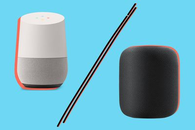 Google Home vs Amazon Echo: Which One Is Best for You?