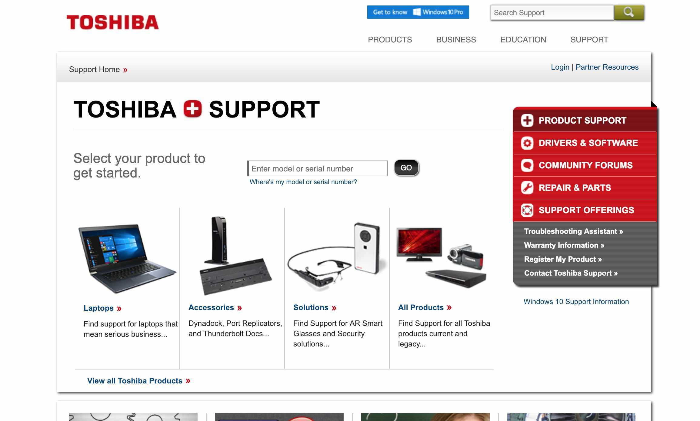 what is driver support pc drivers headquarters