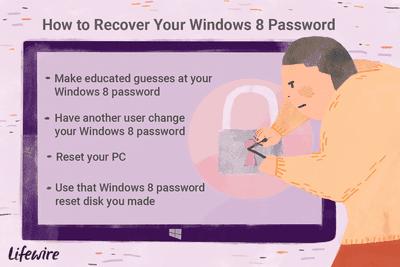 clave de windows 8 pro