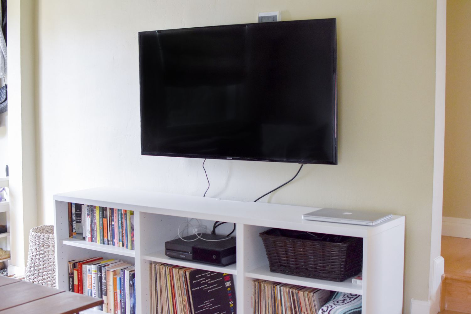 The 8 Best Tv Wall Mounts Of 2019