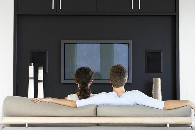 Home Theater on a Budget Guide and Tips