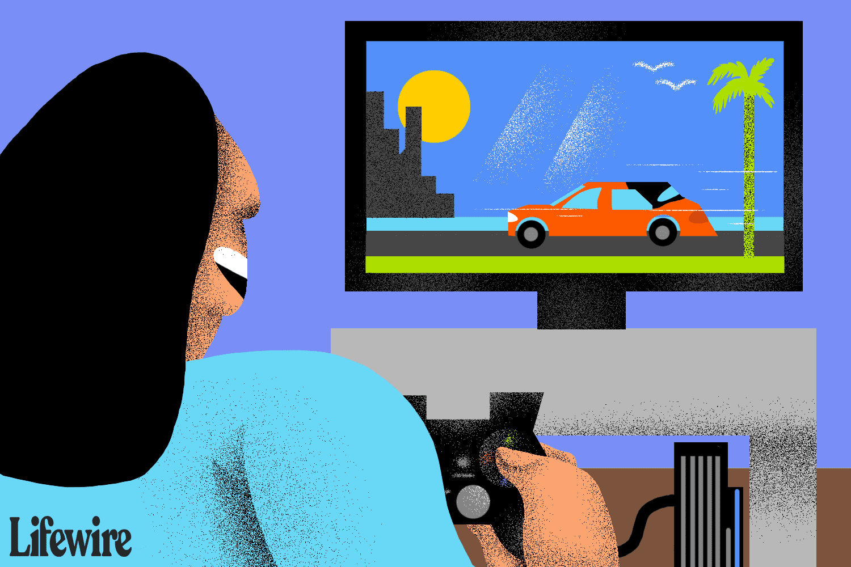 Grand Theft Auto: Vice City PS2 Cheats Guide