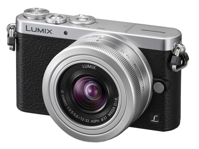 troubleshooting Panasonic cameras
