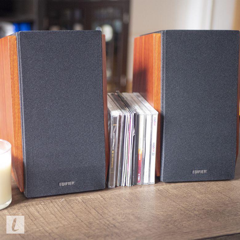 Edifier R1700BT Bluetooth Speaker