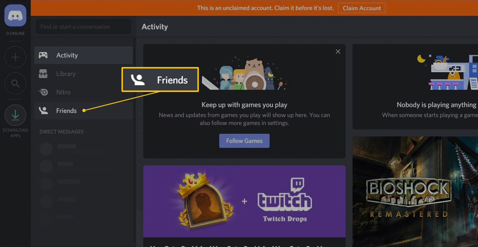 What is Discord and How Does it Work?