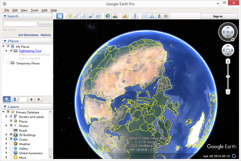 Top Five How To Delete Google Earth History On Ipad - Circus