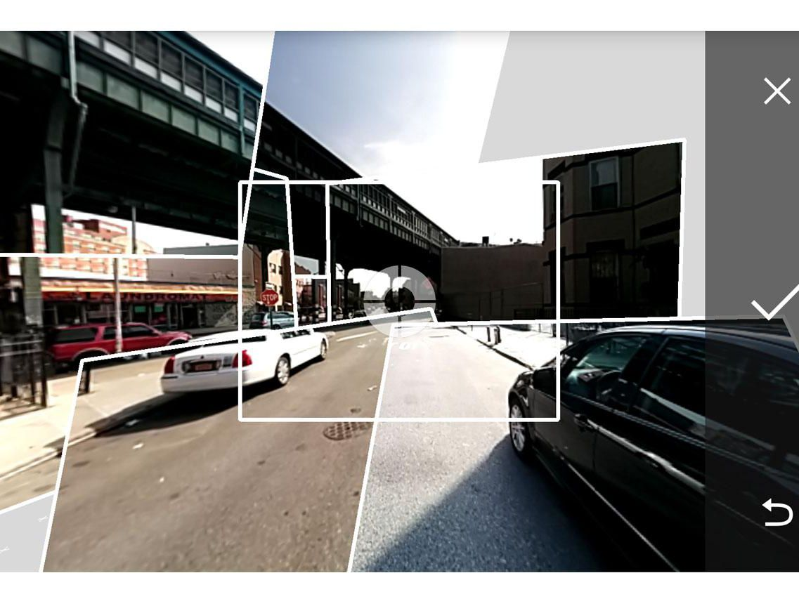 Android Photo Sphere: What It Is, How to Use It
