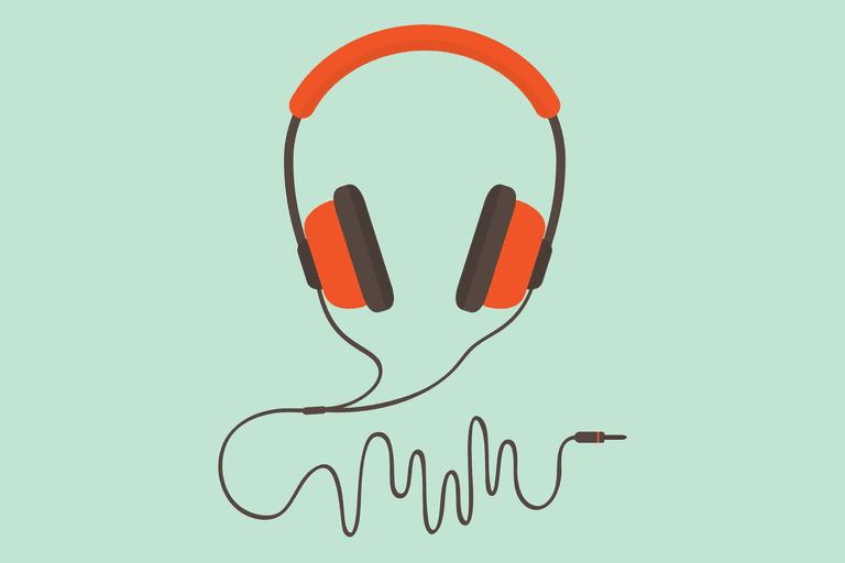 how to listen to pandora stations offline