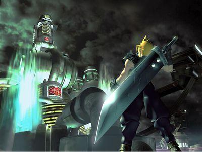 Final Fantasy 15 (XV) Cheats, Codes & Walkthroughs for PS4