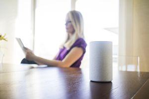 Bluetooth smart assistant