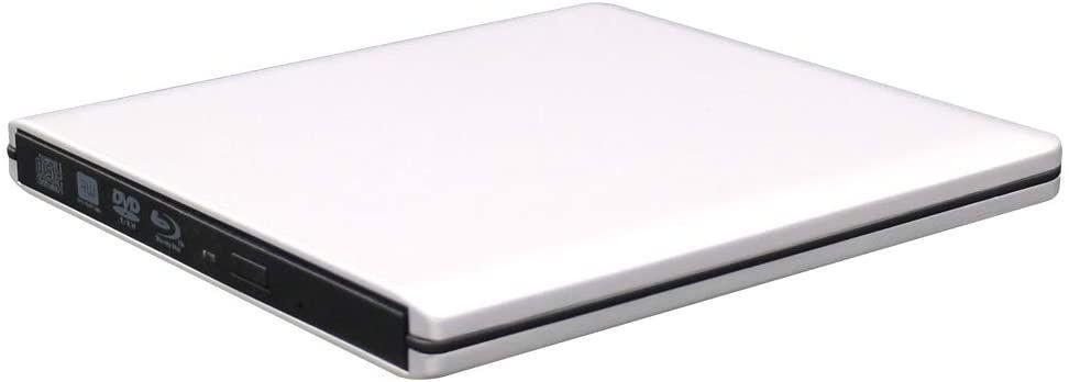 ghdonat.com Optical Drives External Components I  O DATA USB 3.0 ...