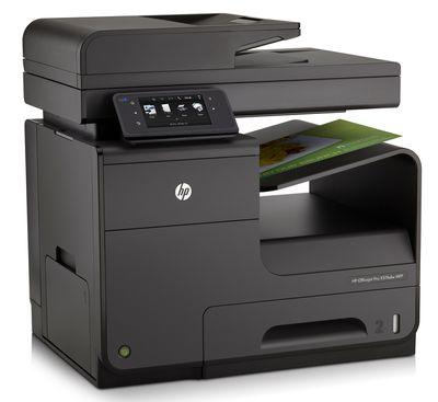 How To Estimate A Printer S Cost Per Page