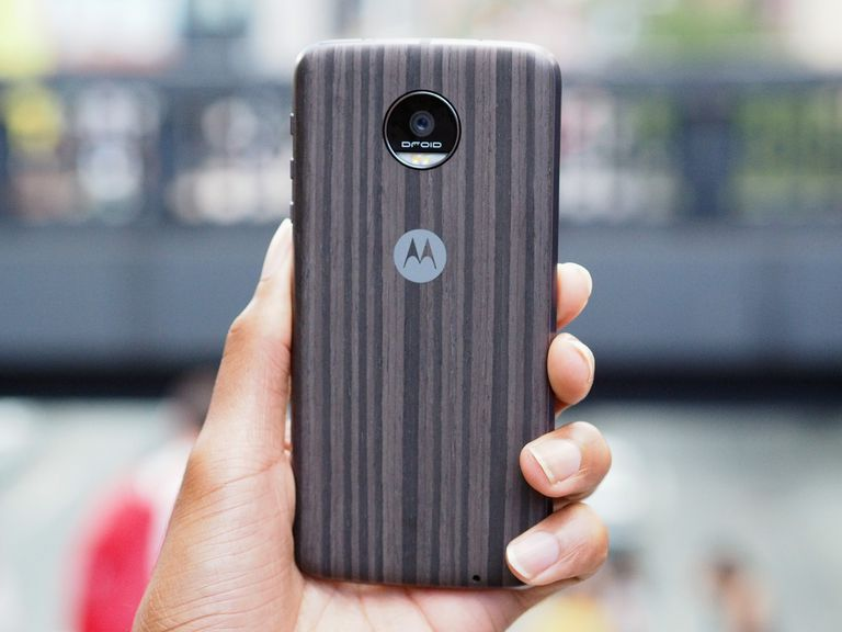 The 5 Best Motorola Apps of 2019